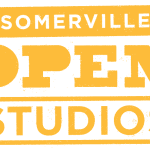 somerville_open_studios
